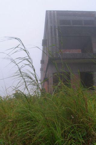 Cambodia, bokor-wind-mist
